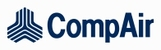 COMPAIR-DEMAG