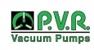 PVR Rotant