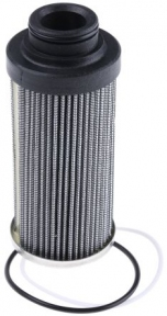 PR3125 PARKER Фильтр гидравлический