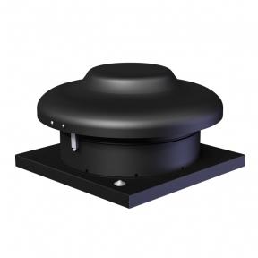 Вентилятор крышный Salda VSA 3.0