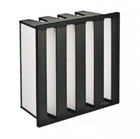 287x592x292  F7 ФВКОМ компактный фильтр