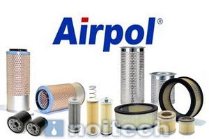 MFS0003 Airpol Фильтр для компрессора