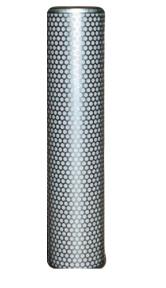 7200030400 Airblok Фильтр для компрессора