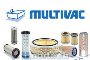 105869347 Multivac Фильтр для компрессора