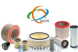 6508503 Shenzhen Jucai Фильтр для компрессора