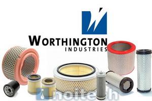 6259095000 Worthington Фильтр для компрессора